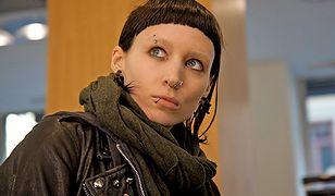 Rooney Mara nie powróci w kontynuacji ''Dziewczyny z tatuażem''. Kto zostanie nową Lisbeth Salander?