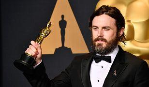 """Casey Affleck po zdobyciu Oscara nie zadziera nosa. Gwiazdor """"Manchester by the Sea"""" wystąpił w niskobudżetowym dramacie"""