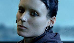 #dziejesiewkulturze: Rooney Mara zasmuciła fanów. Aktorka nie powróci do kultowej roli