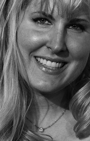 Heidi Ferrer miała 50 lat
