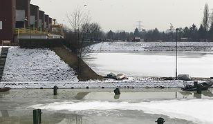 Kraków: Policja odnalazła ciało 30-latka