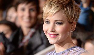 Jennifer Lawrence odpocznie od pracy