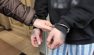 Legnica. Mężczyzna zaciągnął siłą dziecko do mieszkania? Media: 61-latek zatrzymany