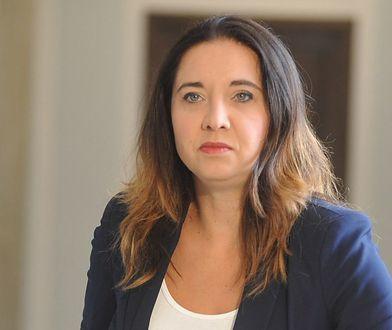 Dominika Długosz nie jest pierwszym dziennikarzem, który rozstał się ostatnio z Polsatem