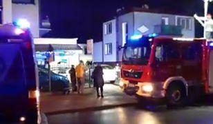 Właściciel escape roomu ze Szczecina: społeczność jest poruszona, placówka z Koszalina miała złą opinię