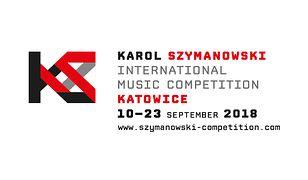 Muzycy z całego świata zjadą do Katowic. We wrześniu pierwsza edycja międzynarodowego konkursu