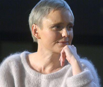 "Oscary 2020. Kinga Preis wątpi w sukces ""Bożego Ciała"" na Oscarach"