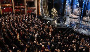 Oscary 2019: wyniki. Kto wygrał Oscara w poszczególnych kategoriach?