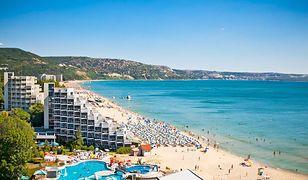 Powody, dla których wakacje w Bułgarii to dobry pomysł!