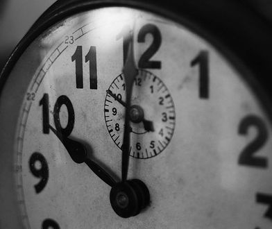 Zmiana czasu 2020. Kiedy przestawić zegarki na czas zimowy?