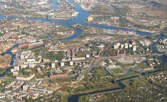 Gdańscy aktywiści wydadzą książkę o historii Dolnego Miasta. Udało się zebrać 154 proc. kwoty