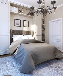 Jakie lampy wybrać do sypialni? Sprawdź praktyczne porady