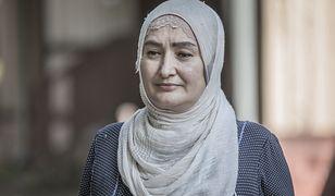 Dramatyczna historia czeczeńskiej matki. Wciąż prześladują ją wspomnienia wojny