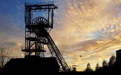 Polska rozpoczęła dialog z KE ws. programu restrukturyzacji kopalń