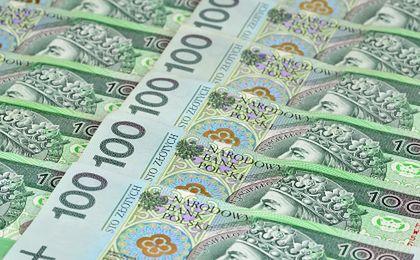 SP chce podwyższenia kwoty wolnej od podatku do 25 tys. zł. rocznie