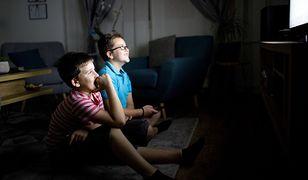 Nagie ciała w duńskiej TV. Polacy mieszkający w tym kraju są podzieleni