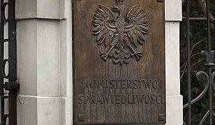 Ministerstwo Sprawiedliwości podsumowuje pracę sędziów. 3 nowych prezesów Sądów Rejonowych