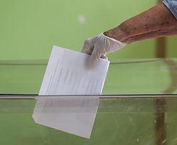 Kiedy poznamy wyniki wyborów prezydenckich? Znamy termin