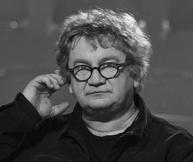 Paweł Królikowski we wspomnieniach najbliższych. Minął rok od śmierci aktora