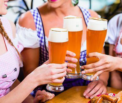 Irlandia: Za wyłączenie telefonu dostaniesz w barze darmowe piwo