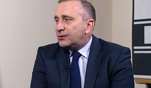 """""""Polska tonie w chaosie"""" - PO o 100 dniach rządu: PiS nie realizuje obietnic"""