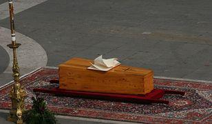 Rocznica śmierci Jana Pawła II. To już 13 lat
