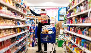 """""""Spożycie produktu wiąże się z potencjalnym ryzykiem zatrucia pokarmowego"""" – ostrzegł GIS w komunikacie."""