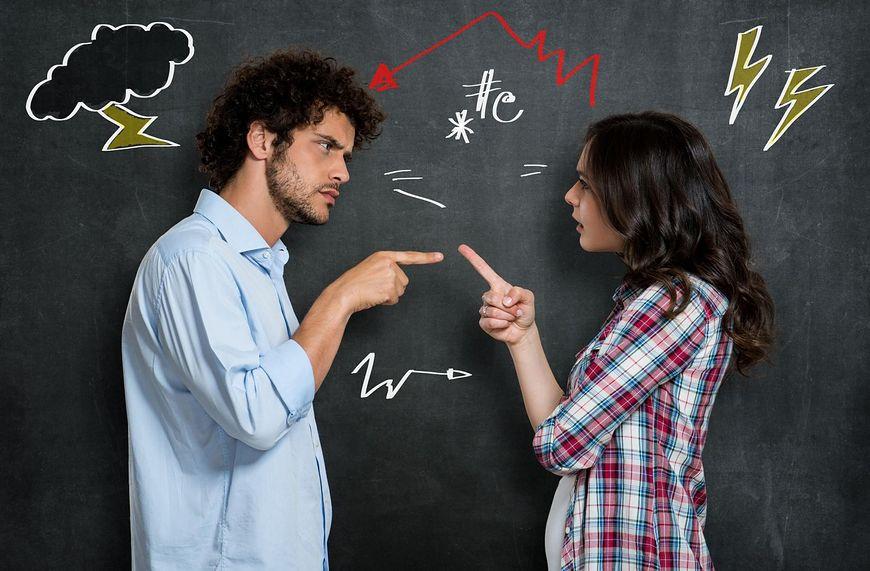 Co musisz wiedzieć po rozwodzie?
