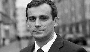 Radny Paweł Chruszcz popełnił samobójstwo? Prokuratura umorzyła śledztwo