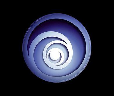 Raport Ubisoftu o cyfrowych dodatkach. To będzie kierunek branży na lata