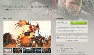 Nasze ulubione gry. Kolekcja WP Gry na GOG.com