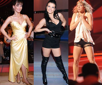 """""""You Can Dance"""": tak wyglądają dziś najseksowniejsze uczestniczki show"""