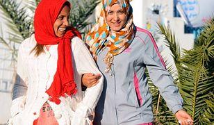 Tunezja zrównuje prawa kobiet i mężczyzn
