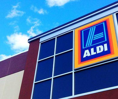 """Aldi wprowadza """"ciche godziny"""". Bez muzyki, zbędnych dźwięków i ostrych świateł"""