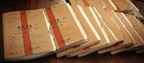 Rząd chce więcej elektronicznych dokumentów w prawie cywilnym