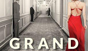 Grand (mk)
