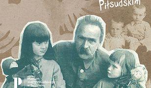 Ziuk. Opowieść o Józefie Piłsudskim