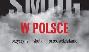 Smog w Polsce. Przyczyny, skutki, przeciwdziałanie.