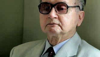 Wojciech Jaruzelski do końca powtarzał, że stan wojenny był koniecznością