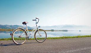 Najlepsze rowery miejskie – top modele 2021