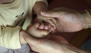 Walentynkowa akcja dla samotnych matek. Chwyta za serce