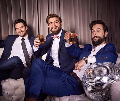Poradnik męskiego stylu. Jak ubrać się na wesele jako gość