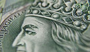 Średnia pensja - co to jest i jak się ją oblicza?
