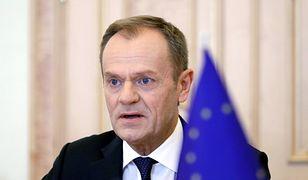 """Warzecha: """"Tusk o Kaczyńskim, czyli powrót wielkiego manipulatora"""" (Opinia)"""