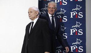 """Kacprzak: """"PiS albo wygra wybory w maju, albo nie wygra przez długie lata"""" [OPINIA]"""