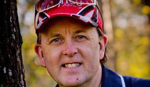 Po uderzeniu piorunem Brian Skinner zyskał nadludzką siłę
