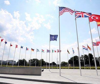 Polska poinformuje ambasadorów NATO o cyberatakach