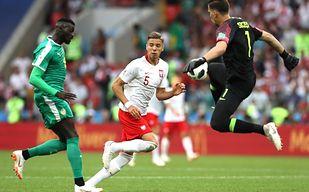 Polska straciła absurdalnego gola. Gmoch wskazał winnego