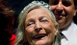 Miss Ocalałych z Holokaustu
