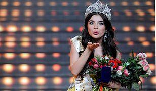Internetowe ataki na Miss Rosji - wytknięto jej tatarskie pochodzenie